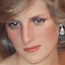 Artis Ini Terpukau Paras Putri Diana, Warganet: Cantiknya Tak Tergantikan