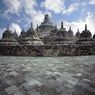 Ternyata, Ada Beberapa Fakta Seputar Pembangunan Candi Borobudur