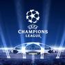 Link Live Streaming Liverpool VS PSG, Prediksi dan Susunan Pemain