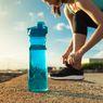 Salah Kaprah, Ternyata Minuman Isotonik Adalah Minuman untuk Atlet!