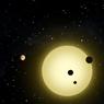 Di Planet Merkurius, Satu Hari Berjalan Lebih Lama Daripada Satu Tahun