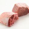 Daging Bisa Disimpan Lebih Dari 1 Tahun, Begini Caranya!