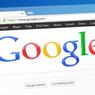 4 Fitur Baru Google Search dalam Rangka Hari Lahir yang Ke-20