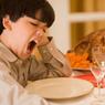 Awas, Makan Banyak Saat Lebaran Bisa Sebabkan Food Coma, Yuk Cegah dengan Cara Ini
