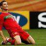 Menanti Pecahnya 5 Rekor Ini Di Piala Dunia 2018