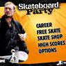 5 Game Skateboard di Smartphone yang Siap Menguji Skill Skating Kita