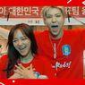 5 Lagu Korea yang Cocok Jadi Anthem Piala Dunia, Mana Favoritmu?