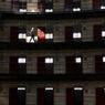 Kekurangan Narapidana, Lebih dari 20 Penjara di Belanda Ditutup