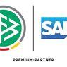 Ada Campur Tangan SAP dalam Timnas Jerman di Piala Dunia 2018