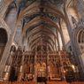Yuk Kenalan dengan Arsitektur Gotik, Gaya Arsitektur dari Perancis