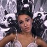 14 Makna di Balik  Video Klip 'God is a woman' Milik Ariana Grande!