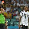 Parah Banget! Ini 7 Pemain Paling Mengecewakan di Piala Dunia 2018