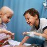 Hati-hati, Inilah Gejala-gejala yang Dialami Penderita Leukemia