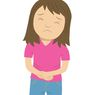 4 Penyebab Mual dan Muntah, Salah Satunya Ternyata untuk Melindungi Tubuh