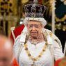 10 Tradisi Aneh yang Ada di Kerajaan Inggris. Bikin Enggak Nyangka!
