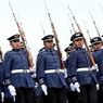 Beginilah Nasib Angkatan Laut Bolivia, Negara yang Hanya Dikelilingi Daratan