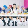 11 Lagu Kpop yang Memberikan Aura Positif Saat Didengarkan. Favorit!
