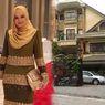 Hunian Mewah Siti Nurhaliza Jarang Terekspos, Pemandangan Dari Meja Makannya Bikin Melongo!