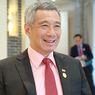 Begini Modus Hacker Curi Data Medis Perdana Menteri Singapura