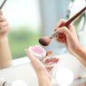 Ini Daftar Makeup yang Dilarang Edar oleh BPOM RI, Ada Favorit Kita!