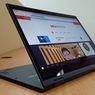 Lenovo ThinkPad X1 Yoga (3rd Gen): Fisiknya Tangguh, Kinerja Tinggi