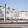 Ternyata, Bangunan Ini Dibuat untuk Keperluan Asian Games 1962