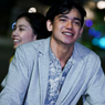 Film Indonesia yang Dibintangi Adipati Dolken dan Wajib Kita Tonton!