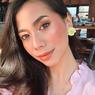 4 Produk Makeup Lokal yang Jarang Terdengar Tapi Punya Kualitas Bagus