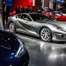 Inilah Keuntungan yang Didapat Ferrari Saat Menjual Satu Mobil, Bisa Buat Beli Mobil Mewah Lainnya!