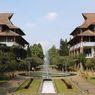 14 Universitas Terbaik Indonesia Tahun 2018 Versi Kemenristekdikti. ITB Peringkat Pertama