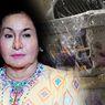 Rosmah Mansor Istri Perdana Menteri Beli Tas Seharga Rp4 Miliar, Ini yang Bikin Malaysia Bangkrut
