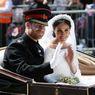 6 Pasang Seleb Hollywood Ini Membuktikan Cinta Enggak Memandang Ras
