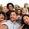 Empat Hal yang Dilakukan Para Psikolog Agar Merasa Bahagia Setiap Hari