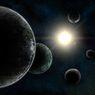 Peneliti: 'Dunia Penuh Air' Akan Ditemukan di Sepanjang Galaksi