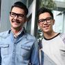 Kayak Kembar, 8 Anak Seleb Indonesia Ini Mirip Banget dengan Ayahnya!
