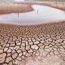 Perubahan Iklim, Sebuah Pengetahuan Dasar dari Sederet Masalah Besar