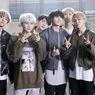 7 Lagu Underrated Milik 'BTS' yang Tetap Wajib Masuk Playlist!