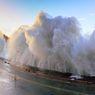 Melacak Sejarah Gempa dan Tsunami Purba dalam Mitos Nyi Roro Kidul