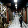 Dolar Naik, Banyak Para Pedagang Elektronik Glodok yang Bangkrut