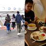 Terbongkar Harta Orang Terkaya di Kalimantan, Makanan di Private Jet Hingga Luas Rumahnya Jadi Sorotan