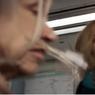 Sempat Bikin Penasaran, Ternyata Ini Alasan Captain Marvel Pukul Wanita Tua di Trailernya