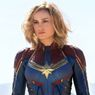 Selain Captain Marvel, Inilah 3 Pahlawan Super Wanita Lainnya, Cantik dan Hebat!
