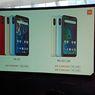 Inilah Untung-Rugi Membeli Ponsel Xiaomi Mi A2 dan Mi A2 Lite