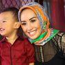 Gagal Nikah dengan Pejabat Kaya, Ternyata Shinta Bachir Sempat Jualan Nasi Demi Menghidupi Anak