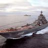 8 Alutsista Canggih Rusia yang Bikin Gentar Amerika dan Sekutunya