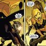 Kucing Yang Muncul di Poster Captain Marvel Adalah Kucing Super. Ini Penjelasannya