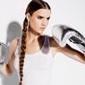 Inspirasi Gaya Rambut Saat Olahraga Agar Penampilanmu Tetap Cantik dan Menarik