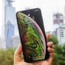 Erajaya Group Resmi Jual iPhone XS, XS Max, dan XR, Harganya?