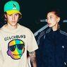 Hailey Baldwin Ganti Username Instagram Pakai Nama Bieber, Kenapa?