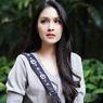 Sandra Dewi Nostalgia Sarapan Enak Semasa Kecil, Sandra: 'Udah 10 Tahun Enggak Makan Ini Rasanya'